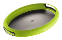 Spacy Tray - Oval