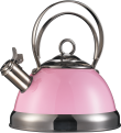 Wesco Kettle