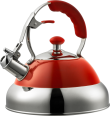 Kettle Classic Line