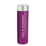 350ml Vacuum Flask