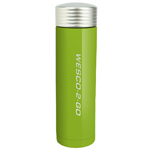 450ml Vacuum Flask