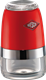 Spice Grinder(small)